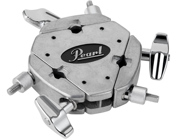 Pearl ADP-30 Adapter