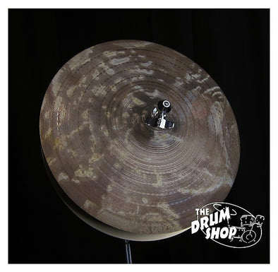 SABIAN 14'' AA APOLLO HI HATS