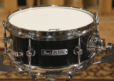 Pearl Short Fuse Snare Drum