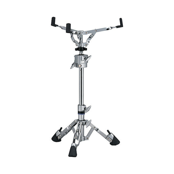 Yamaha SS950 Snare Stand