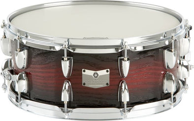 "Yamaha Rock Tour Snare 6"" x 14"""