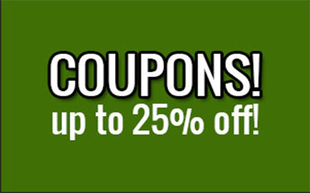 Create a Coupon
