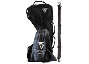 T3 Bag-(0-80lbs) - Train Track Transform with T3 Power Ready