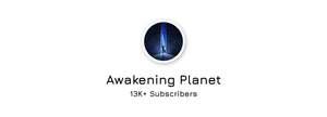 Client of Music Of Wisdom - Awakening Planet.