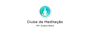 Client of Music Of Wisdom - Club de Meditacao.