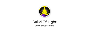 Client of Music Of Wisdom - Guild Of Light.