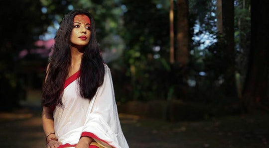 In Conversation with Indian Actress Mugdha Godse