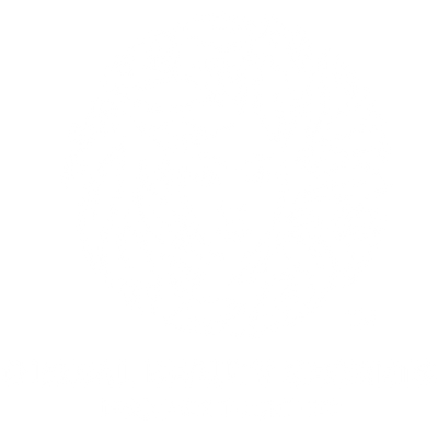 Global Beauty Secrets