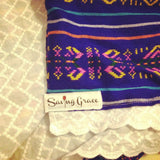 Original Sayulita - SOLD OUT!
