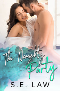 The Naughty Party