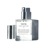 Load image into Gallery viewer, YOTN HAND SANITIZER | 2oz