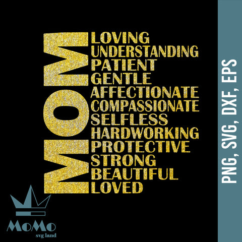 Mom svg, Mother's Day svg, Mom, Mother, Mothers Day, Happy Mother's Day svg, Mother's Day, Download, Svg