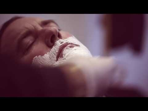 Many gents fail to realise that preparing the skin and facial hair before shaving is a crucial part of having a perfect wet shave.  Time invested in getting the skin and stubble ready really will get you rewards!