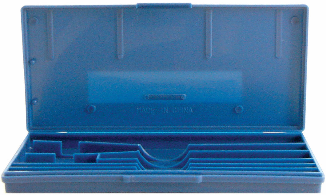 Dissection Tool Case