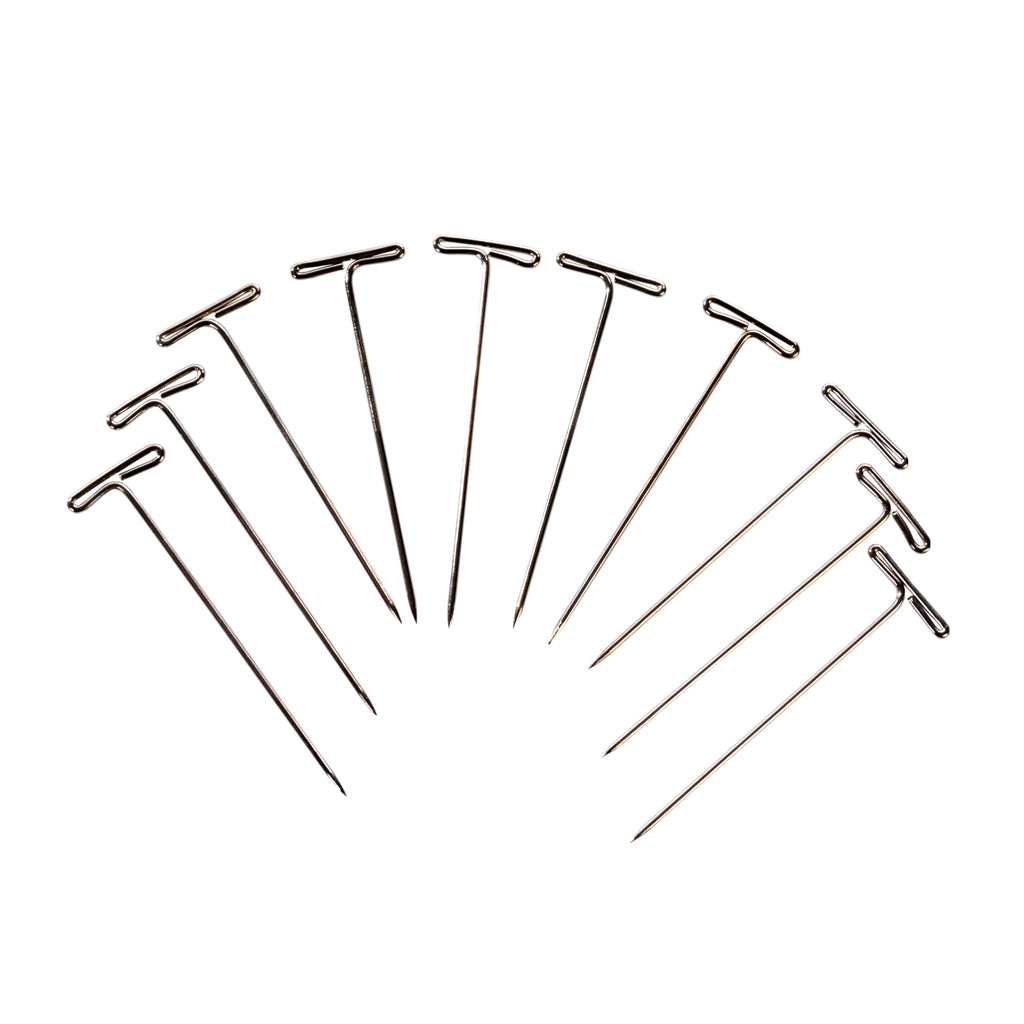Dissection Pin (10pk)