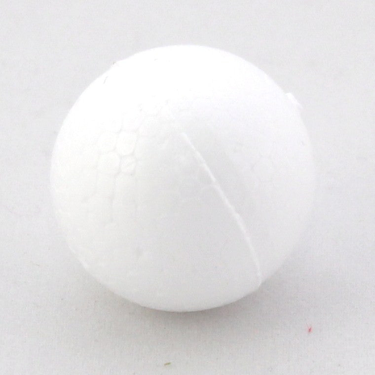 Ball, Smoothfoam, 1""