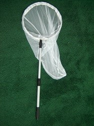 Deluxe Student Insect Net