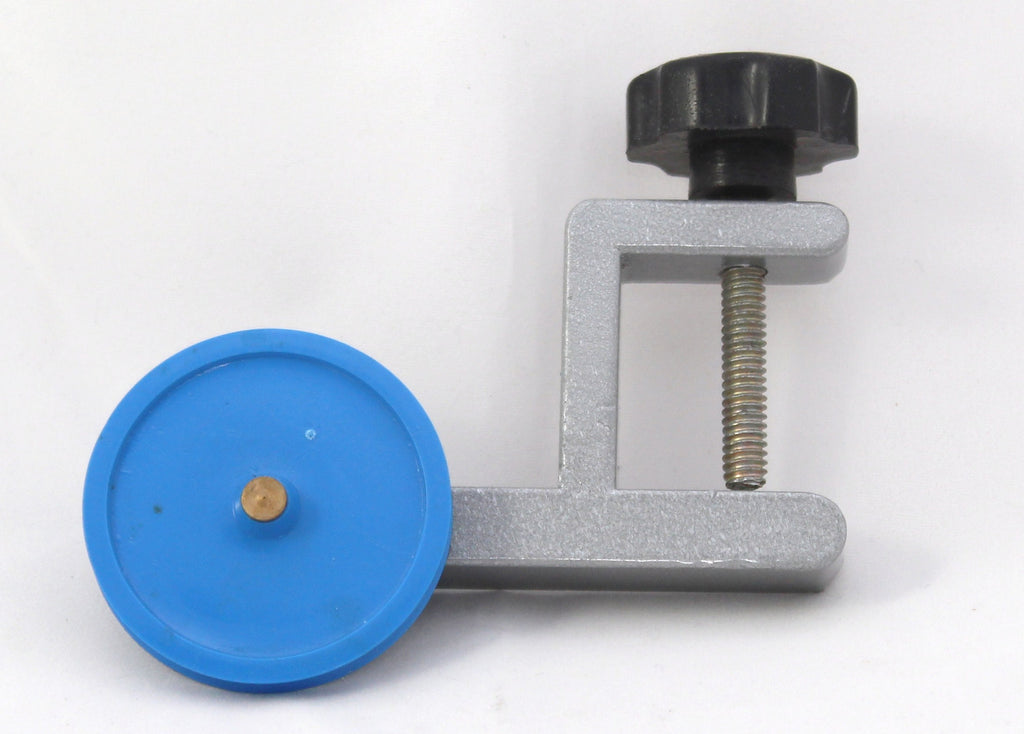 Bench Pulley, 30mm