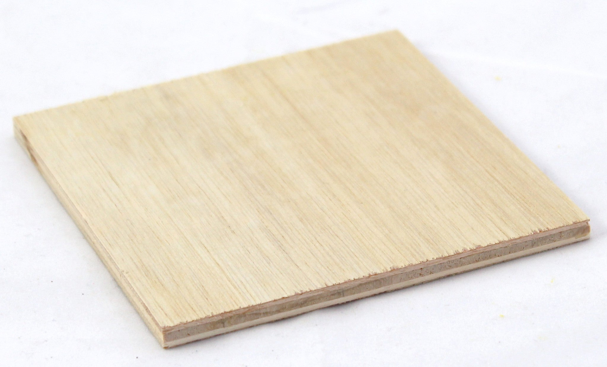 Board Wooden 4x4 Home Educational Resources