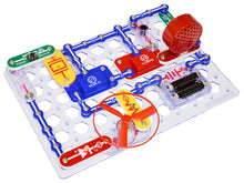 Load image into Gallery viewer, Snap Circuits Jr.® 100 Experiments