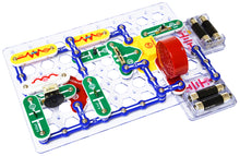 Load image into Gallery viewer, Snap Circuits® 300 Experiments