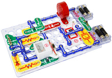 Load image into Gallery viewer, Snap Circuits Pro® 500 Experiments
