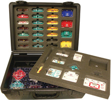 Load image into Gallery viewer, Snap Circuits Pro® Educational 500 Experiments