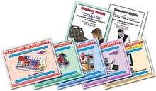 Load image into Gallery viewer, Snap Circuits Extreme® Educational 750 Experiments