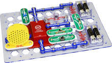 Load image into Gallery viewer, Snap Circuits Sound
