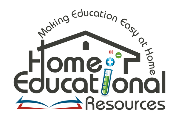Home Educational Resources