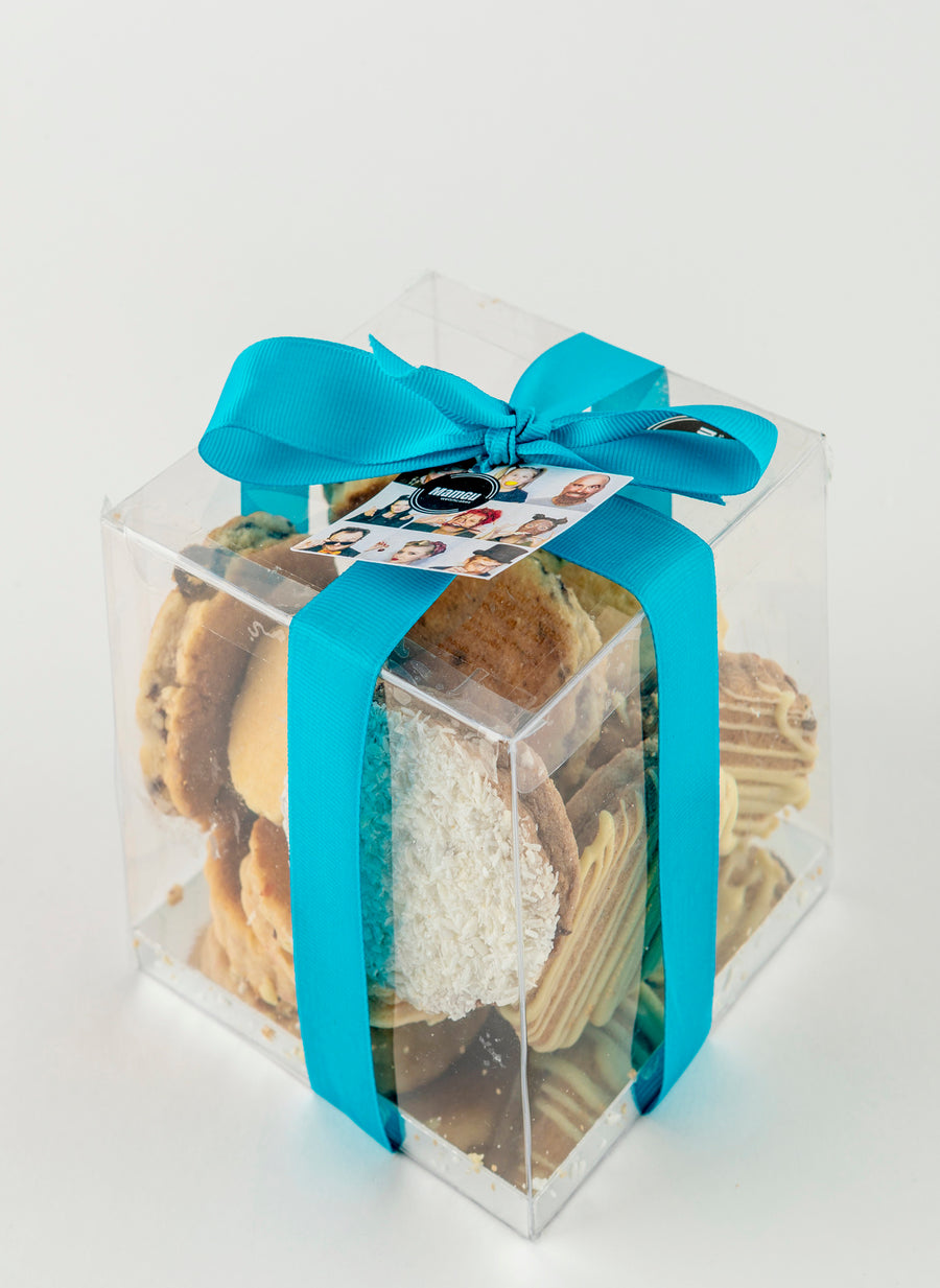 Scoff Box (Mixed Gift Box)