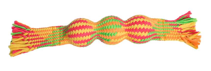 Armitage Thread Squeaky 3 - 35 cm