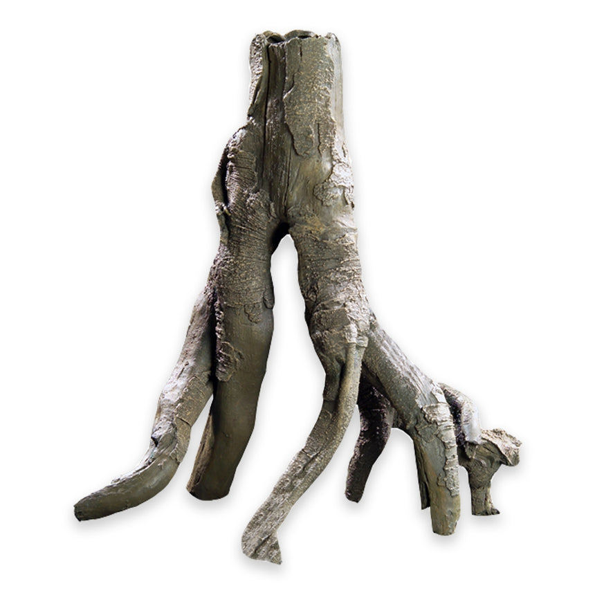 Hobby Decorative Root Large