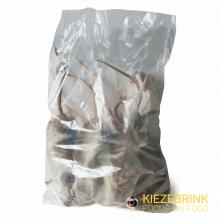 Small Rats 90-150g Eco Pack 5 pcs