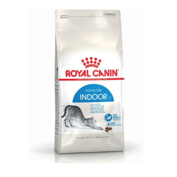 Royal Canin Indoor 2kg