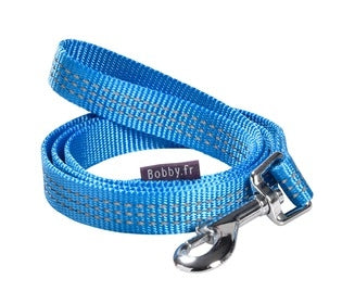 Bobby Safe Lead - Blue / S