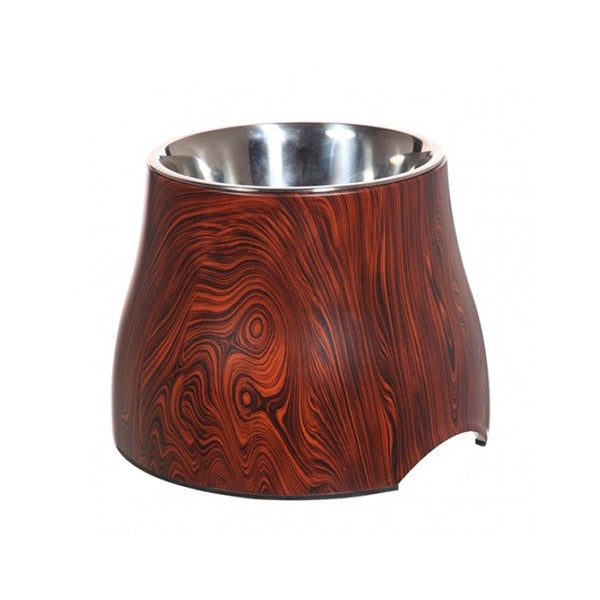 Hagen Dog Bowl - 850ml