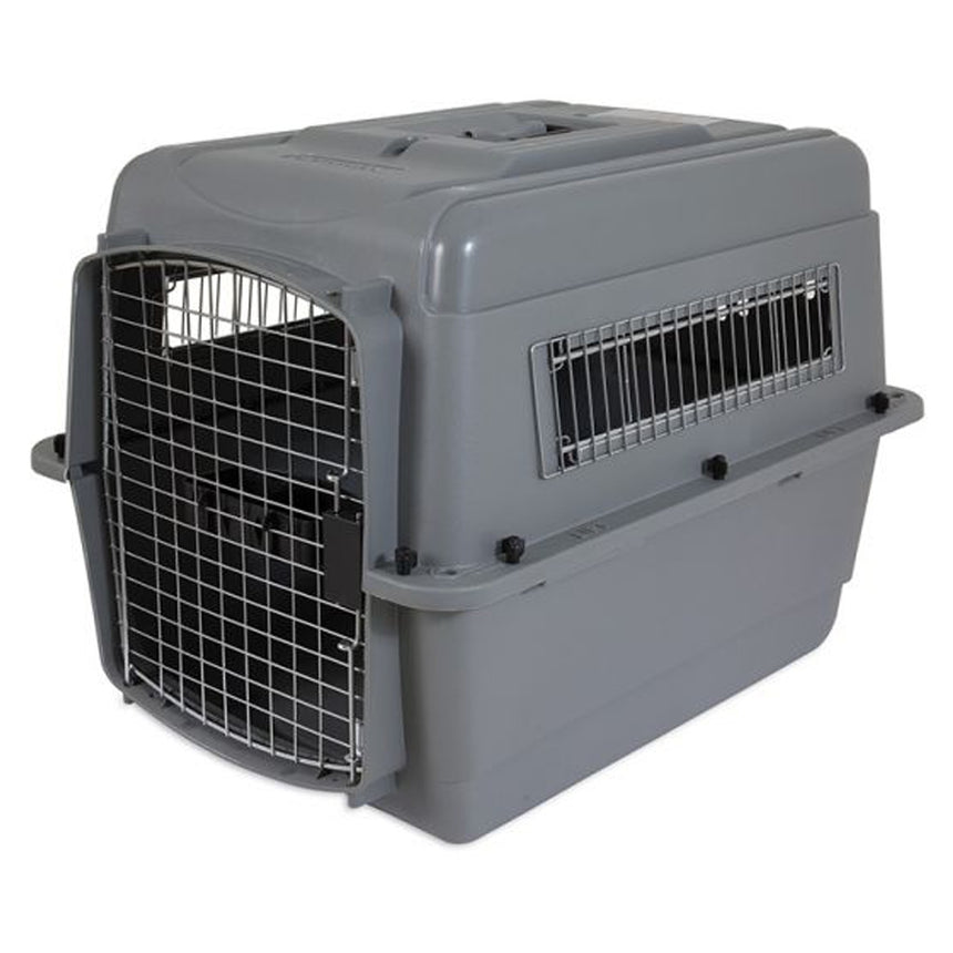 Petmate Sky Kennel MEDIUM