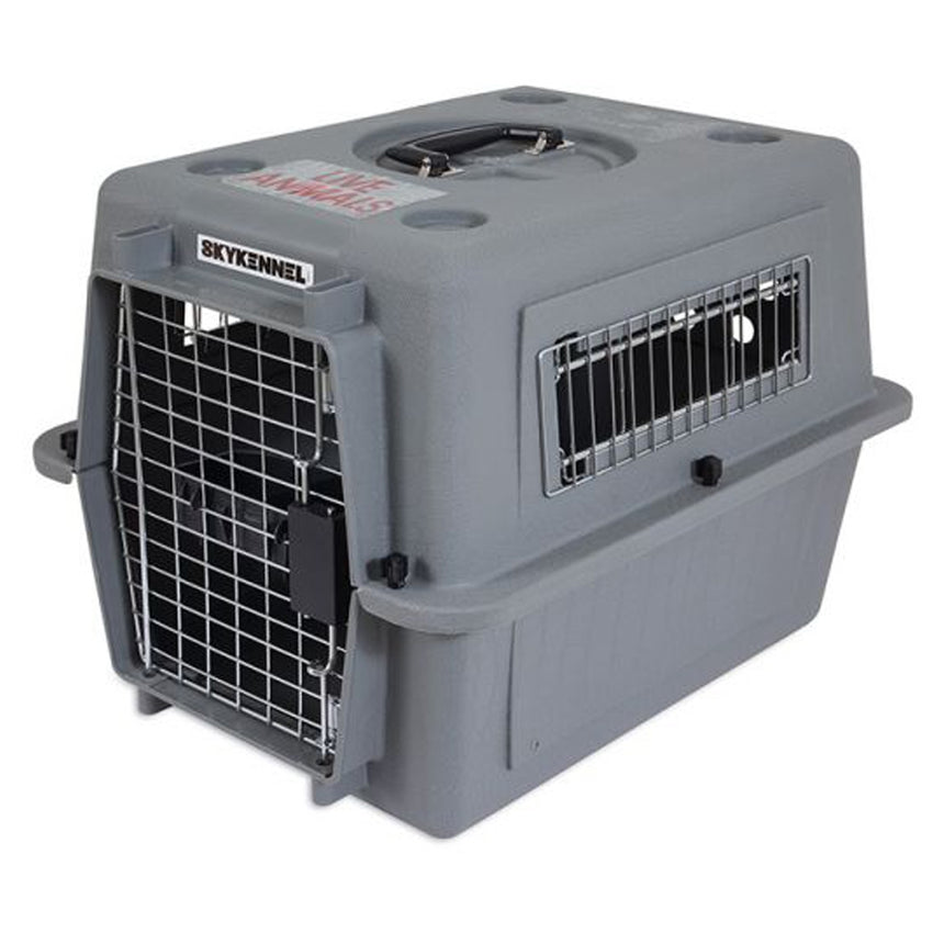 Petmate Sky Kennel SMALL