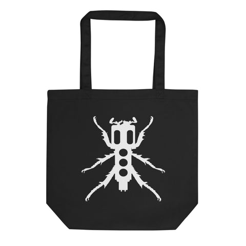 New Beedle Tote Bag
