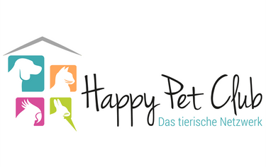 Happy Pet Club GmbH & Co. KG