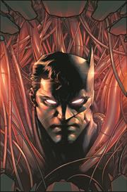 BATMAN SUPERMAN #14 CVR A DAVID MARQUEZ (11/24/2020)