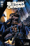 BATMAN CATWOMAN #1 (OF 12) DAVID FINCH EXCLUSIVE  BUNDLE (12/01/20) SHIPS (12/14/20) 3-PACK