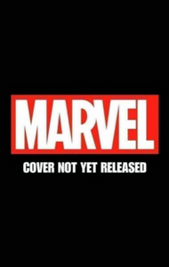 CAPTAIN MARVEL #26 ASRAR VAR 1:25 (2/24/2021)