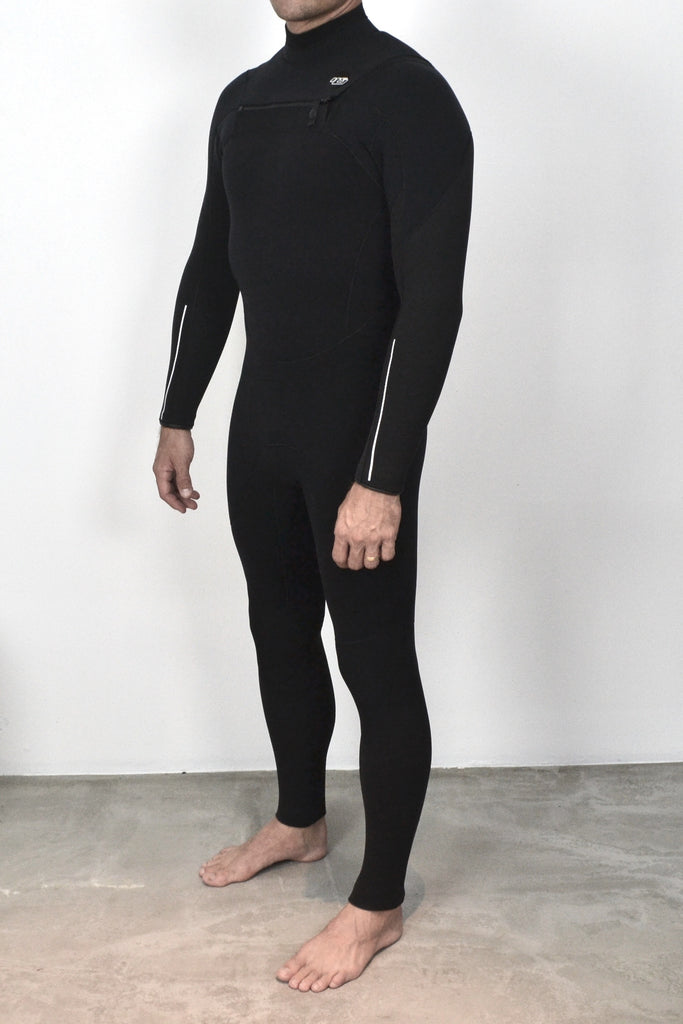 Haydenshapes Wetsuits