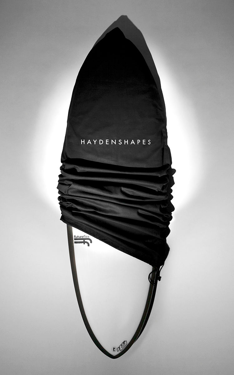 haydenshapes bag