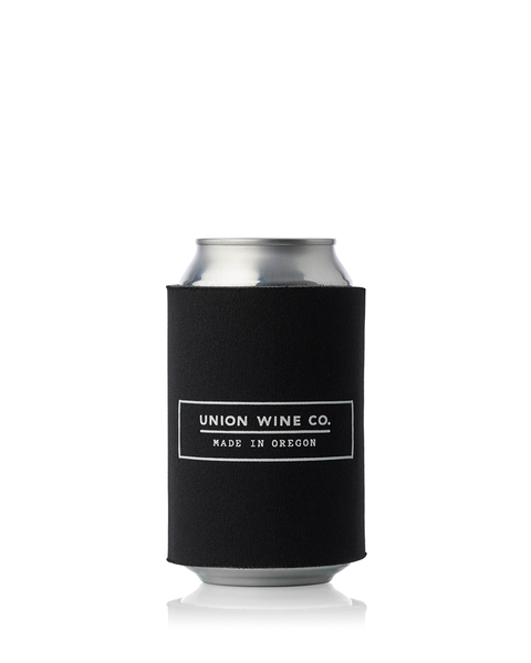 Union Wine Co. Koozie