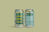 UNDERWOOD PINOT GRIS - GIVE BACK