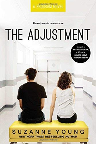 THE ADJUSTMENT (PROGRAM, BK. 5) (Remainder Paperback)