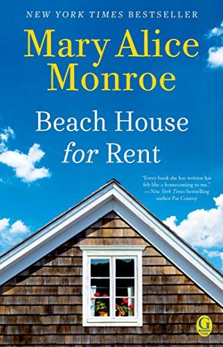 BEACH HOUSE FOR RENT (THE BEACH HOUSE) (Remainder Paperback)